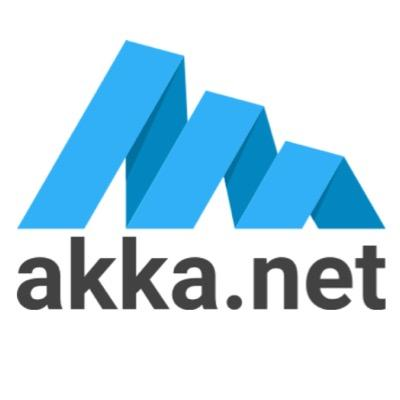 Introduction to the Actor Model through Akka.net