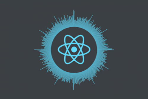 Live Coding : 60 minutes de bonheur en React