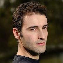 Arnaud Weil