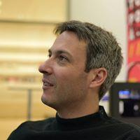 Sébastien Pertus